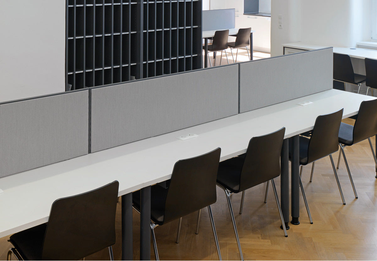 vienna business school referenzprojekt buero blaha office slider 2