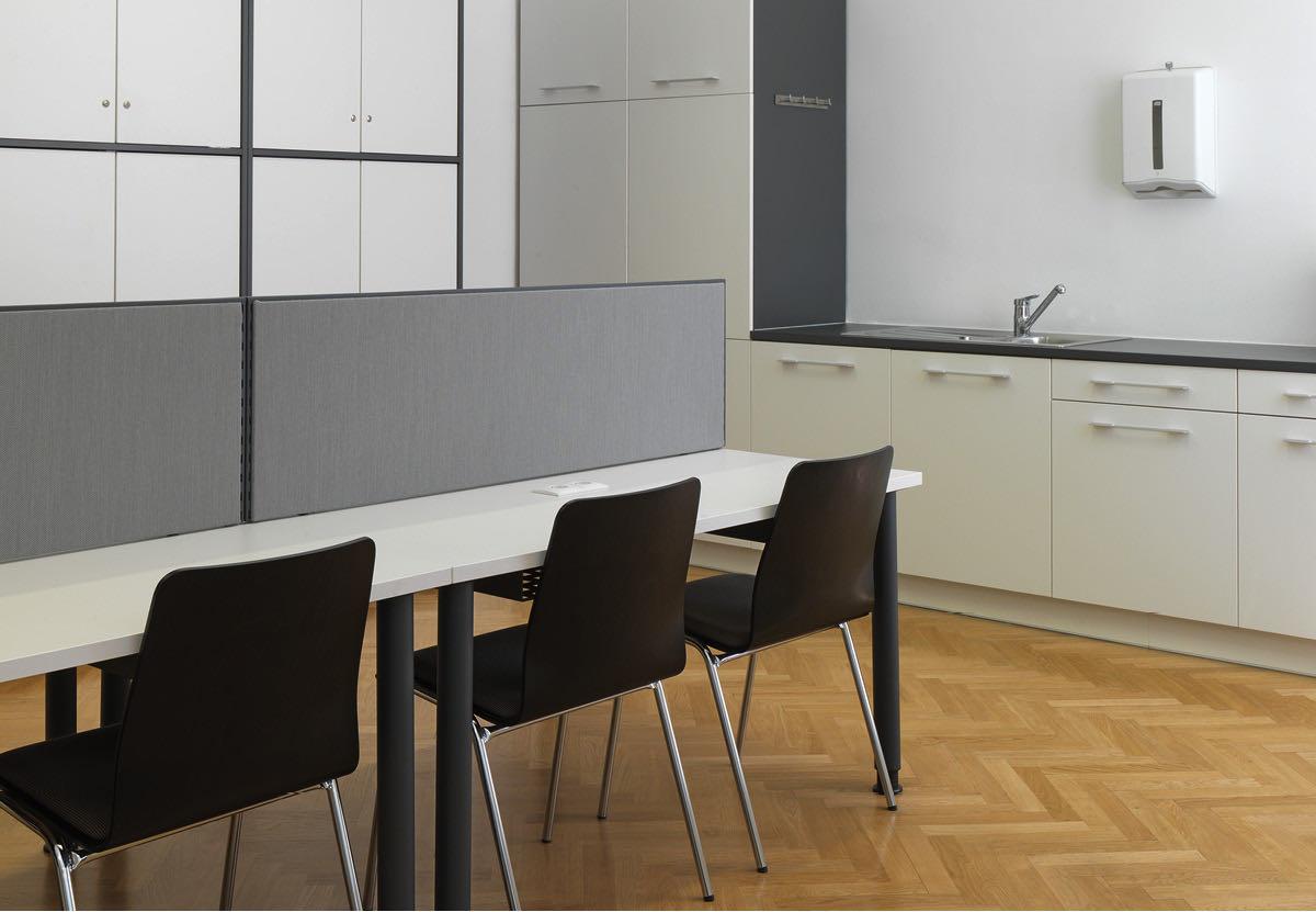 vienna business school referenzprojekt buero blaha office slider 5