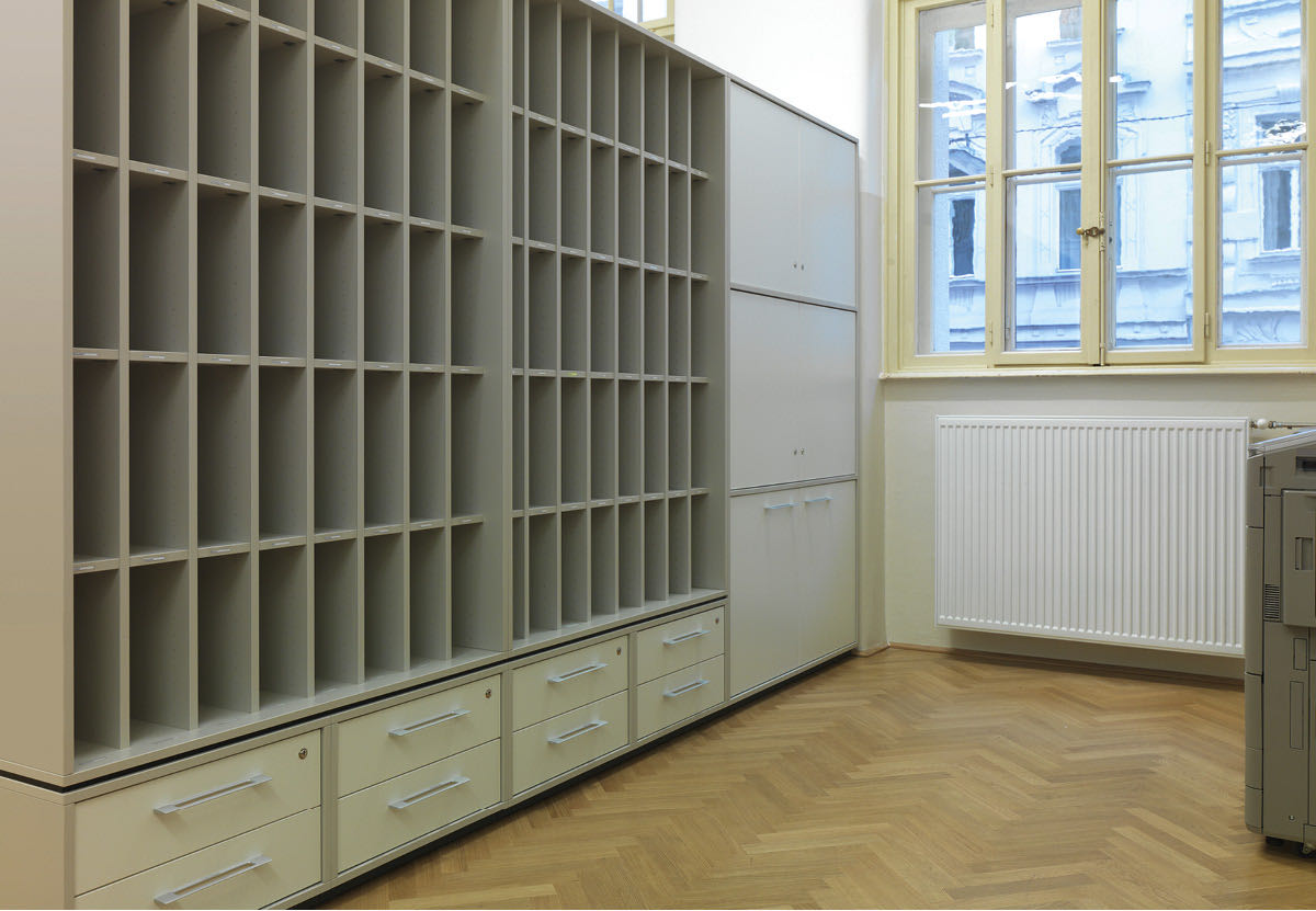vienna business school referenzprojekt buero blaha office slider 8