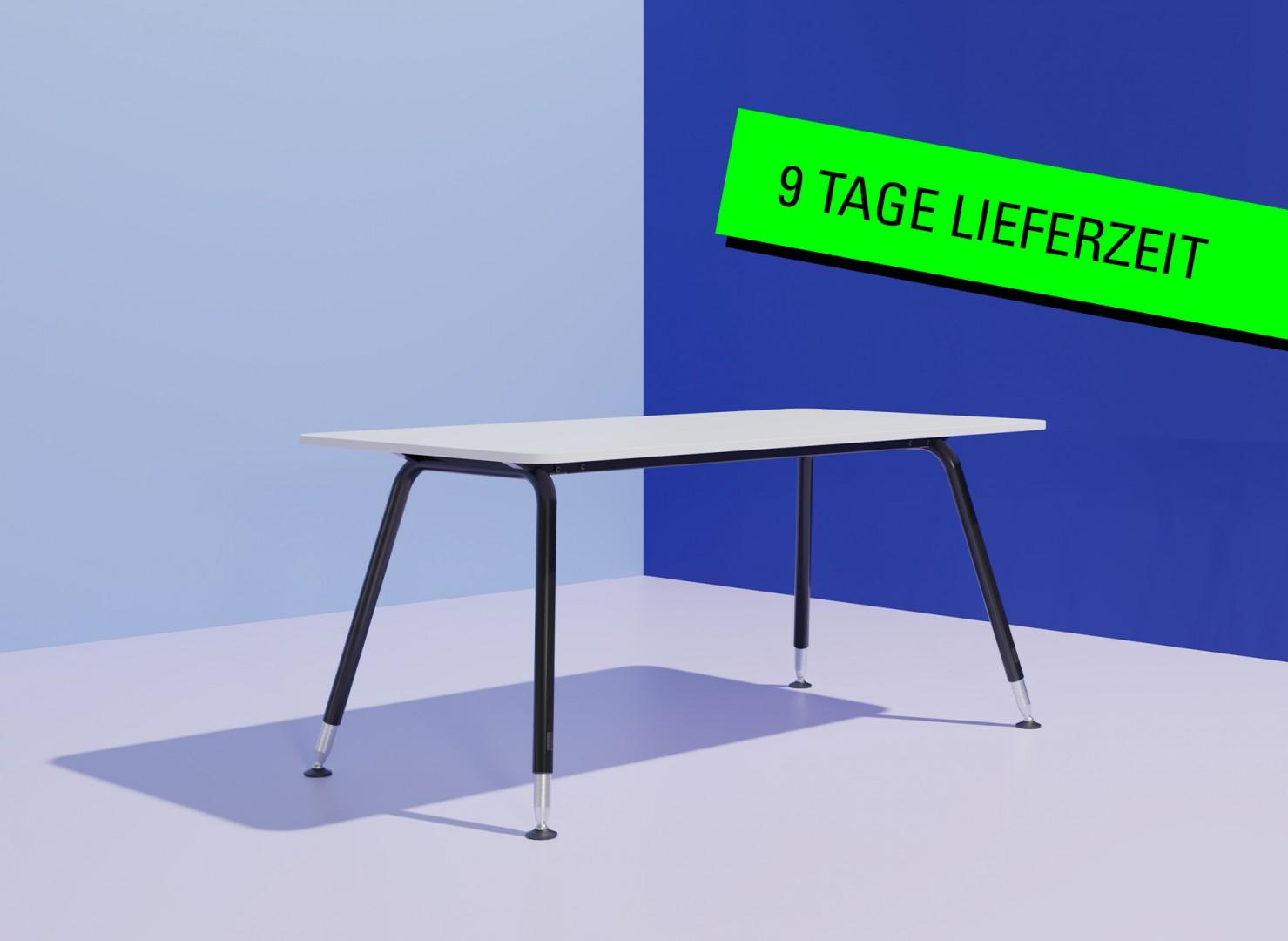 blaha buero office bend tisch slider 3 2