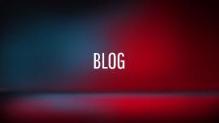 blaha bueromoebel blog button