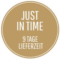 blaha gold button office just in time 9 tage lieferzeit