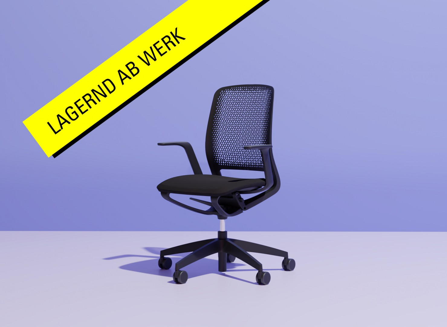 office buero sessel stuhl blaha semotion slider 2 1