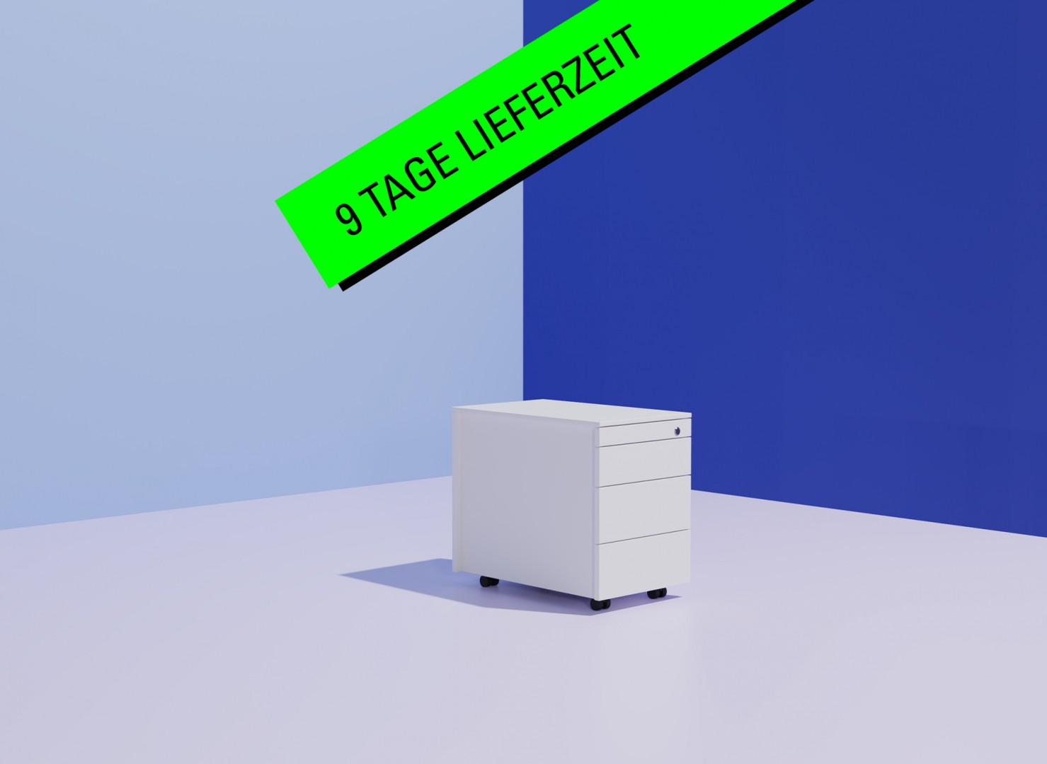 schmalcontainer blaha buero office slider 3 3