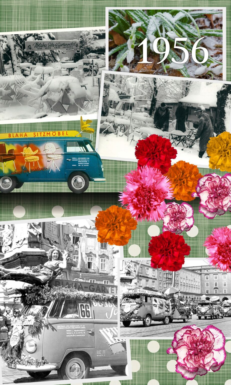 mobile 1956