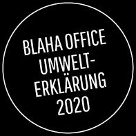 button umwelt 20 (1)
