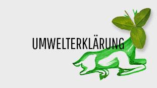 startseitenthema umwelt (3)
