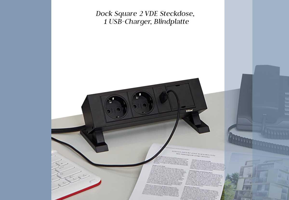 kabelmanagement blaha buero elektrifizierung office multimedia kabelsalat bruecke verbindung
